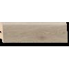 ламинат 3509 Венециански дъб