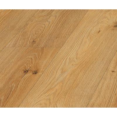 влагоустойчив ламинат 4589 dalia oak