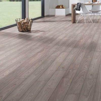 ламинат 5967 Sterling Asian Oak