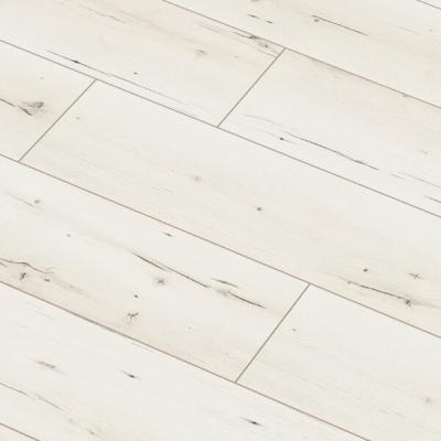 влагоустойчив ламинат 55041 дъб Caserta