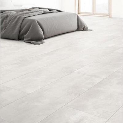 влагоустойчив ламинат 44374 concrete opalgrey