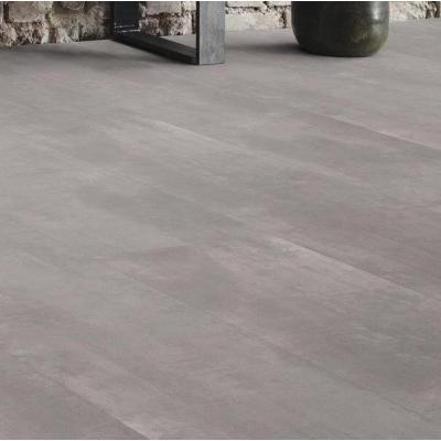 влагоустойчив ламинат 44375 concrete art pearlgrey