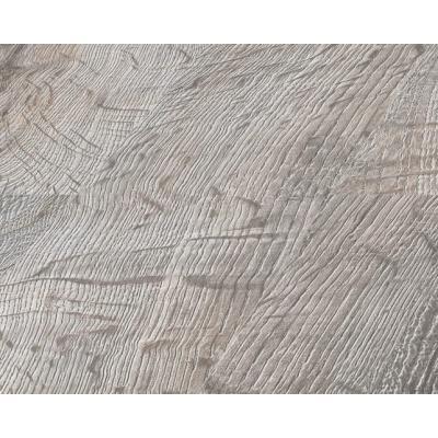 ламинат 4919 царски дъб