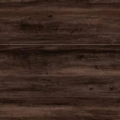лам паркет 7056 дъб тетрис тъмен
