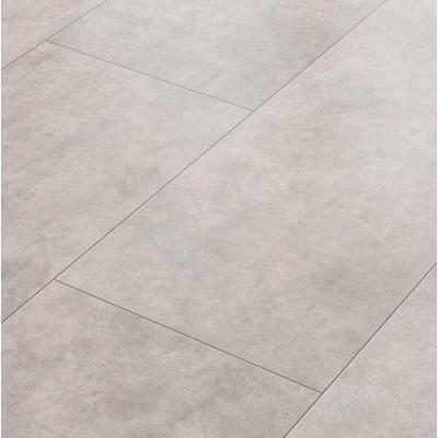 ламинат 35458 beton wit