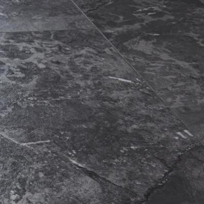 ламинат 44159 granit schwarz