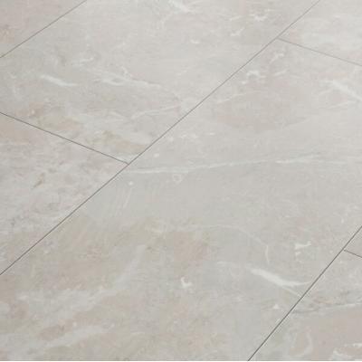 ламинат 44160 granit beige