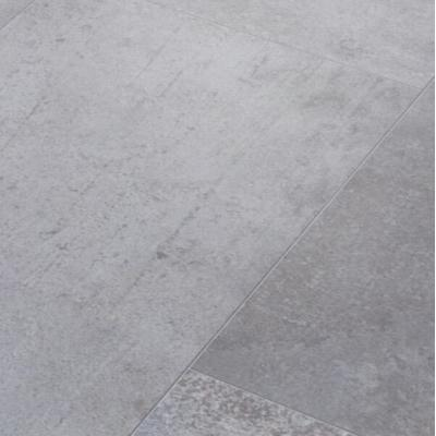 ламинат 44407 concerete grey