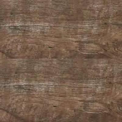 ламинат 43813 дъб Валей