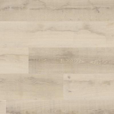 ламинат 4428 дъб Плейн
