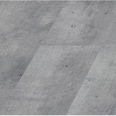 ламинат 1038 милениум бетон