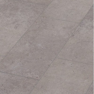 ламинат 4739 бетон