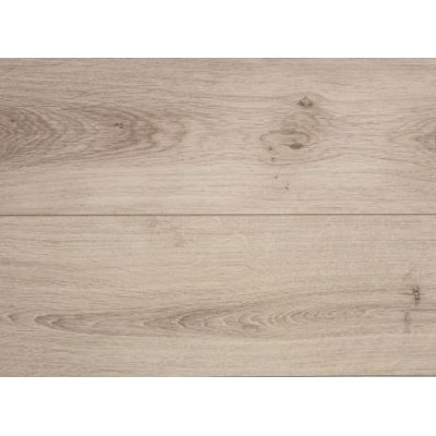 ламинат 491 bleached oak