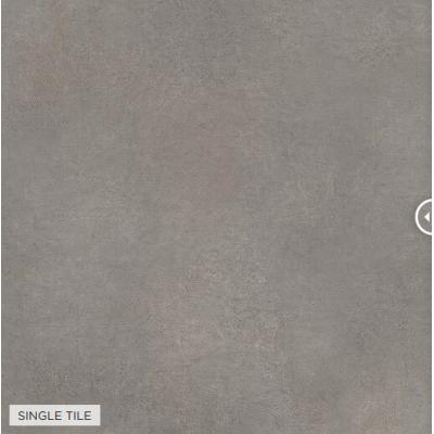 SPC настилка ES1722360 authentic concrete pewter