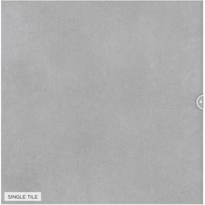SPC настилка ES1722362 authentic concrete titanium