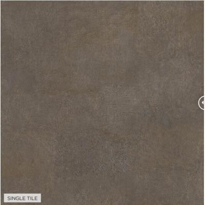 SPC настилка ES1722364 authentic concrete oxide