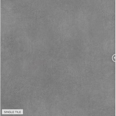 SPC настилка ES1722367 authentic concrete steel