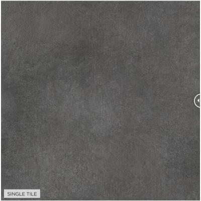 SPC настилка ES1722369 authentic concrete lead