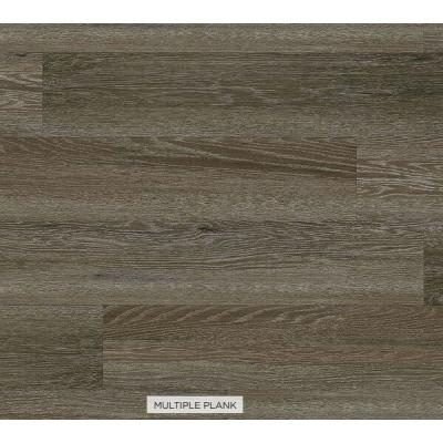 SPC настилка ES530210 modern oak graphite