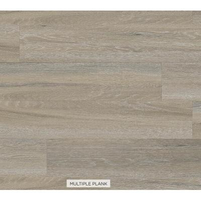SPC настилка ES530212 modern oak grey