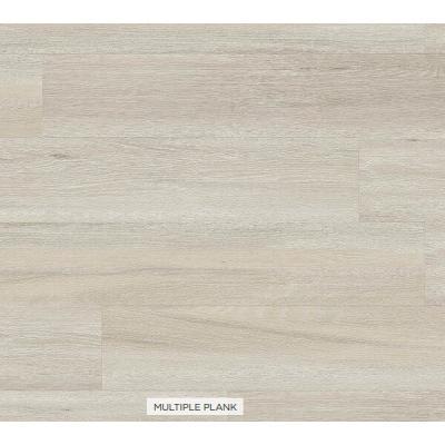 SPC настилка ES530217 modern oak nordic