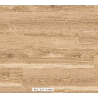 SPC настилка ES537811 country oak natural