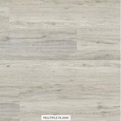 lvt настилка em107514 royal oak grey