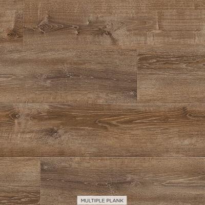 lvt настилка em966102 ridge oak