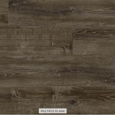 lvt настилка em966104 ridge oak