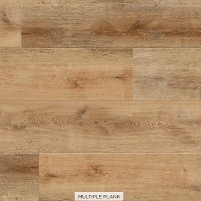 lvt настилка em96711 colonial oak