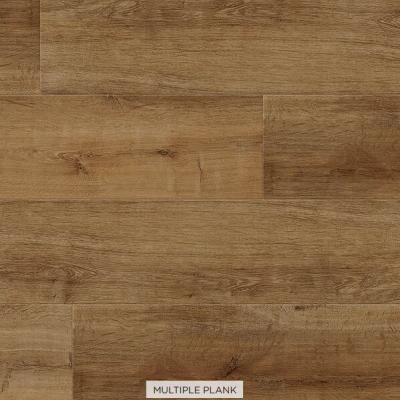 lvt настилка em967110 colonial oak