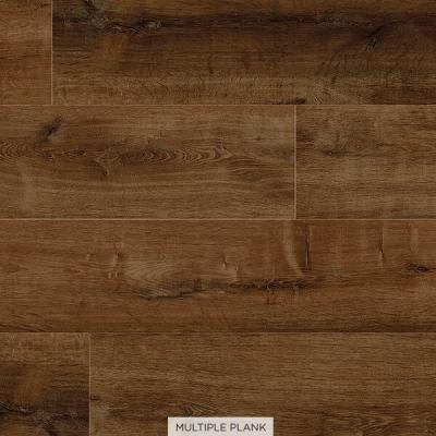 lvt настилка em967113 colonial oak