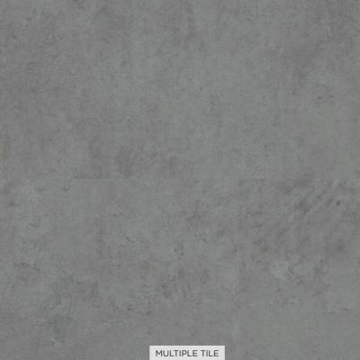 lvt настилки 850123814x modern concrete camden