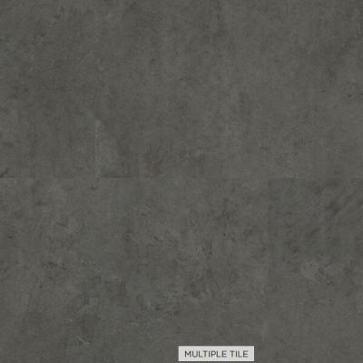 lvt настилки 850123816x modern concrete bexley