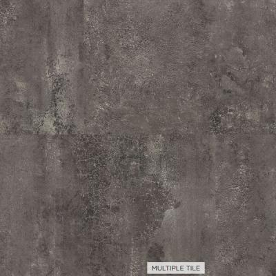 lvt настилки 8573618x worn screed onyx