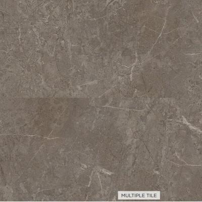lvt настилки 85739114x classic marble mark grey