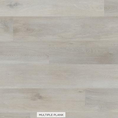 lvt настилка  8476501x icon oak