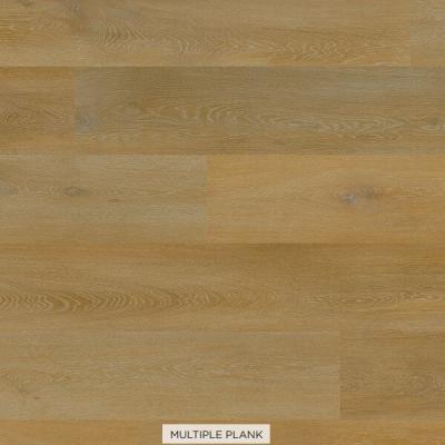 lvt настилка 8476526x icon oak albano