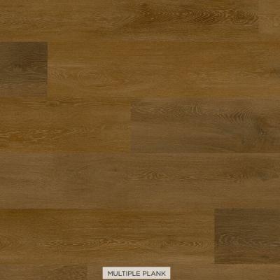 lvt настилка 8476547x icon oak brienz