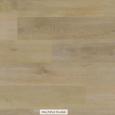 lvt настилка 8476565x icon oak como