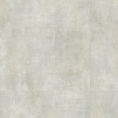 винилови плочи 22000 Beton cold beige