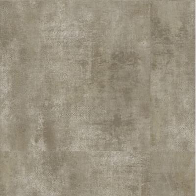 винилови плочи 22002 beton cold brown