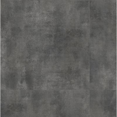 винилови плочи 22008 beton dark grey