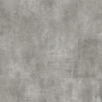 винилови плочи 22007 beton grey