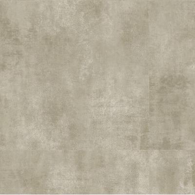 винилови плочи 22004 beton stone brown