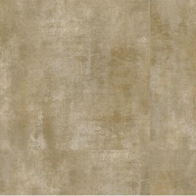винилови плочи 22005 beton warm brown