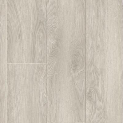 винилови планки 21006 oak beige cool