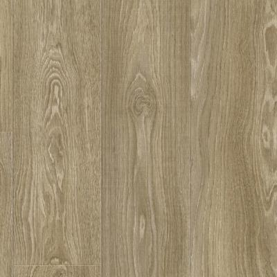 винилови планки 21012 oak cold brown