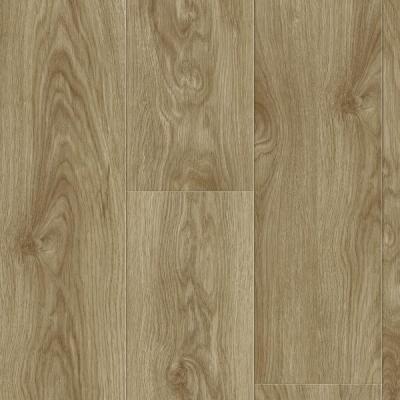 винилови планки 21008 oak light brown