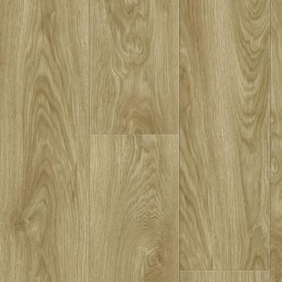 винилови планки 21009 oak nature